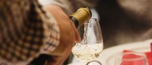 Vína z Císařských sklepů Horák